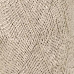 Пряжа для вязания Drops Lace, цвет 2020 светлый верблюд