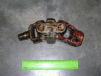 Кардан управления рулевого МТЗ 1221 (производство ВЗТЗЧ) (арт. 85-3401150), AEHZX
