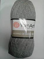 Merino de lux № 0282