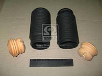 Пыльник амортизатора комплект LANOS, NEXIA, OPEL (Производство Monroe) PK004