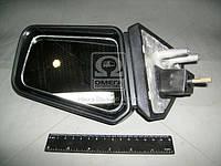 Зеркало боковое правое сферичное ВАЗ 2108 (производство ДААЗ) (арт. 21080-820105000), ACHZX