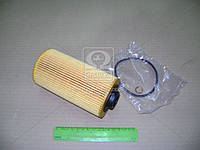 Фильтр масляный BMW 5,7, X5 (Производство Bosch) 1 457 429 141