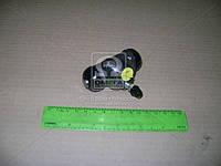 Цилиндр тормозной рабочий задний DAEWOO LANOS,NEXIA,OPEL ASTRA (производство Bosch) (арт. 0 986 475 032), AAHZX