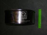 Втулка шарнира горизонтального Т 150 (производство ХТЗ) (арт. 125.30.138А), AFHZX