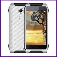 Защищенный смартфон HomTom HT20 PRO 3/32 GB (WHITE). Гарантия в Украине 1 год!