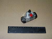 Цилиндр тормозной рабочий задний ВАЗ 2110,2111,2112,1200-1600,2121 (производство TRW) (арт. BWF150), ABHZX