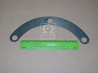 Прокладка регулировочная (Производство ЮМЗ) 36-2403055