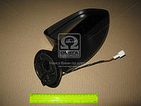 Зеркало правый эл. DACIA LOGAN -09 MCV (Производство TEMPEST) 0180133402