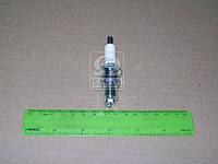 Свеча зажигания BPR6E DAEWOO, ВАЗ 2110-11-12, FORD, OPEL (Производство NGK) 2268_V-LINE2