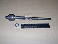 Тяга рулевая MERCEDES E-KLASSE (W210) (производство TRW) (арт. JAR218), ADHZX