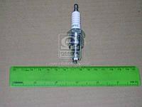 Свеча зажигания BP6E ВАЗ 2108-099, 2101-2107, VW, RENAULT (Производство NGK) 5637_V-LINE4