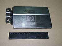 Крышка люка бензобака ВАЗ 2105 (Производство Тольятти) 21050-840410200, AAHZX