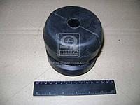 Буфер рессоры передней КАМАЗ (производство Россия) (арт. 5320-2902624), AAHZX