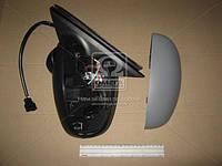 Зеркало левый SK ROOMSTER (Производство TEMPEST) 0450520401