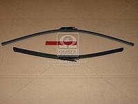 Щетка стеклоочиститель 700/550 AEROTWIN A256S (Производство Bosch) 3 397 007 256, AEHZX