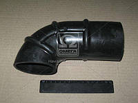 Шланг воздухопроводный ГАЗ 3302 (покупной ГАЗ) (арт. 2217-1109300), AAHZX