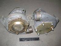 Насос водяной ЯМЗ 240 (производство Россия) (арт. 240-1307010-А), AGHZX