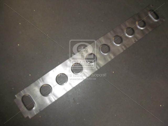 Усилитель порога (2108, 2113) (производство Тольятти) (арт. 21080-5401102-00)