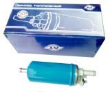 Электобензонасос низкого давления ВАЗ 2101-2108.ЗАЗ 1102