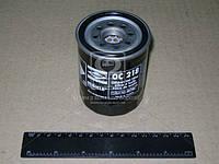 Фильтр масляный NISSAN PRIMERA (Производство Knecht-Mahle) OC218