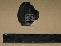 Крышка радиатора BMW E31/E32/E34/E36/E38/E39/E46/Z3 (00-99) (производство FEBI), AAHZX