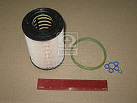 Фильтр топливный AUDI, VW, SKODA (производство Knecht-Mahle) (арт. KX178DECO), ADHZX