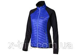 Флис женский Marmot Wm's Variant Jacket (88730)