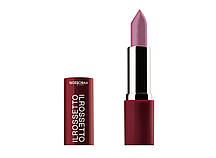 "Губная помада ""Il Rossetto"" 532 Hot Pink, 4.3 г"