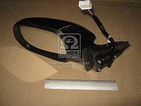 Зеркало левый HON ACCORD 03-08 (Производство TEMPEST) 0260214403