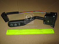 Переключатель стеклоочистителя ГАЗ 3110 (Производство Автоарматура) 9502.3709, ADHZX