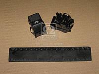 Переключателя света главный ВАЗ 2105 (Производство Автоарматура) ВК343-03.29