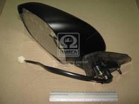 Зеркала левый TOY LANDCRUISER J12 03-09 (Производство TEMPEST) 0490575403
