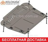 Защита двигателя Lexus ES 350 (2007-2010) объем-3,5