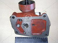 Корпус фильтра масляного (ФМ-009) автомоб. (Производство БЗА) 245-1017015