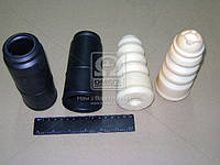Пыльник амортизатора комплект PASSAT (производство Monroe) (арт. PK101), ACHZX