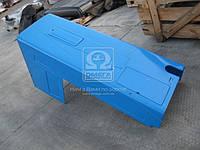 Капот МТЗ универсальный под все виды фар (производство МТЗ) (арт. 80-8402020-01), AHHZX