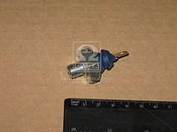 Датчик давления масла AUDI 80, 100, A6, VW GOLF 1-3, LT 28, PASSAT 1-3, T4 (Производство FEBI) 08466