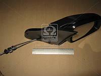 Зеркало правое Opel ASTRA H (производство TEMPEST) (арт. 380405404), AEHZX