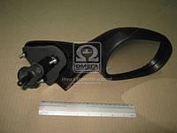 Зеркало правое Renault MEGANE 95-99 (производство TEMPEST) (арт. 410475404), AAHZX