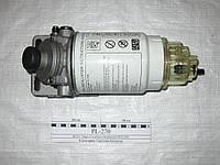 Фильтр топливный грубой очистки топлива (сепаратор) КАМАЗ ЕВРО-2 PL270 PreLine