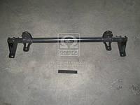 Балка (поперечина передней подвески) ВАЗ 2110 (Производство АвтоВАЗ) 21100-290440000