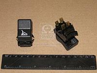 Выключатель подъема кузова КАМАЗ, МАЗ, ЗИЛ (Производство Автоарматура) ВК343-02.15