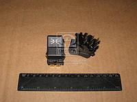 Переключателя света ГАЗ 3110 (Производство Автоарматура) П147-04.04