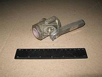 Кран разобщительный (Производство ПААЗ) 12.3520010
