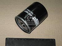 Фильтр масляный TOYOTA, SUZUKI, SUBARU (Производство Hengst) H97W01