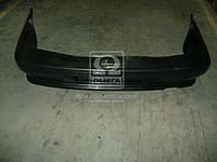 Бампер ВАЗ 2115 задней (жесткий) (Производство Россия) 2115-2804015-32