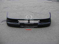 Бампер ВАЗ 2113 передний (Производство Россия) 2113-2803015-02
