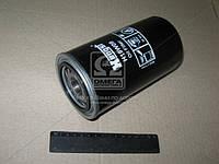 Фильтр масляный THERMO KING (TRUCK) (Производство Hengst) H19W09