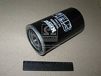 Фильтр масляный THERMO KING (TRUCK) (производство Hengst) (арт. H19W09)