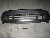 Бампер передний RENAULT KANGOO 03-09 (производство TEMPEST), AFHZX